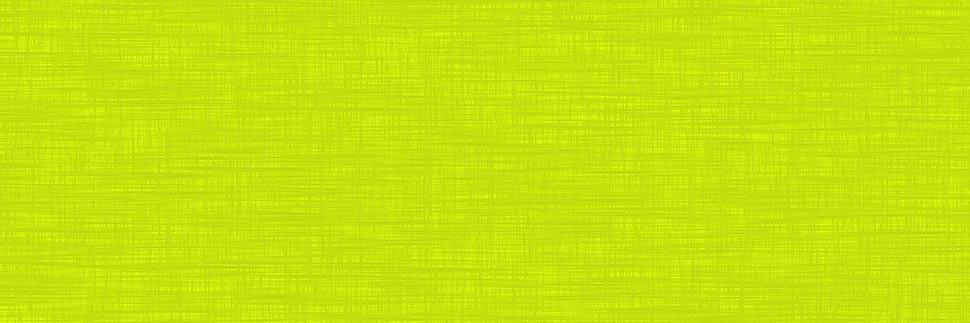 Lemon Lime Y0359 Laminate Countertops