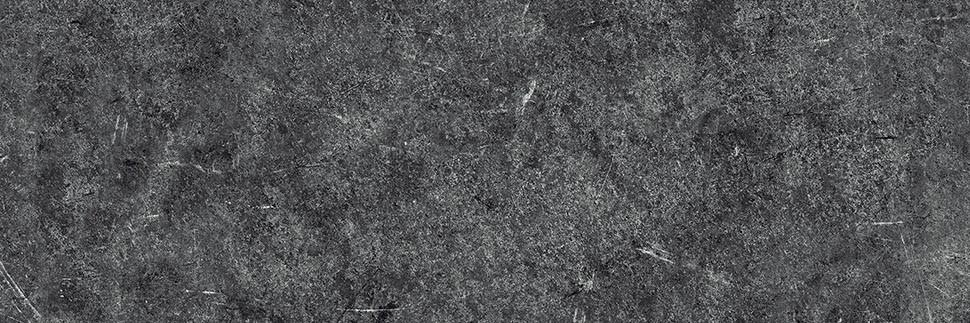 Brush Park Slate  Y0369 Laminate Countertops