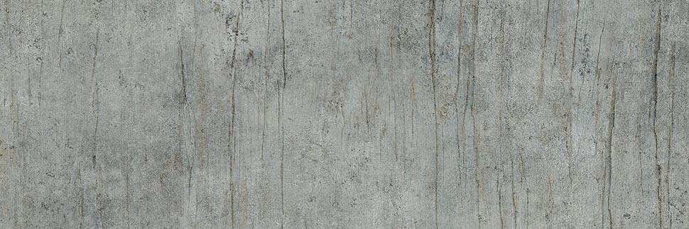 Hale St. Concrete Y0375 Laminate Countertops