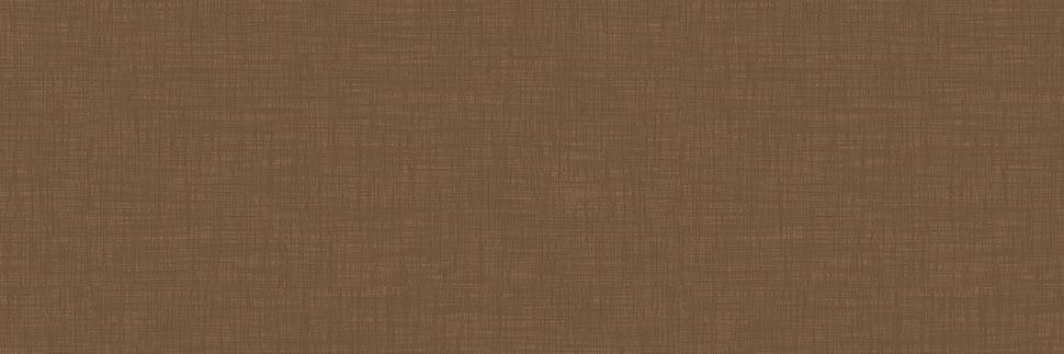 Light Oil Bronze Y0381 Laminate Countertops