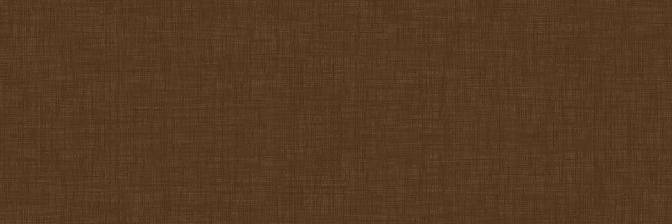 Burnished  Bronze Y0383 Laminate Countertops