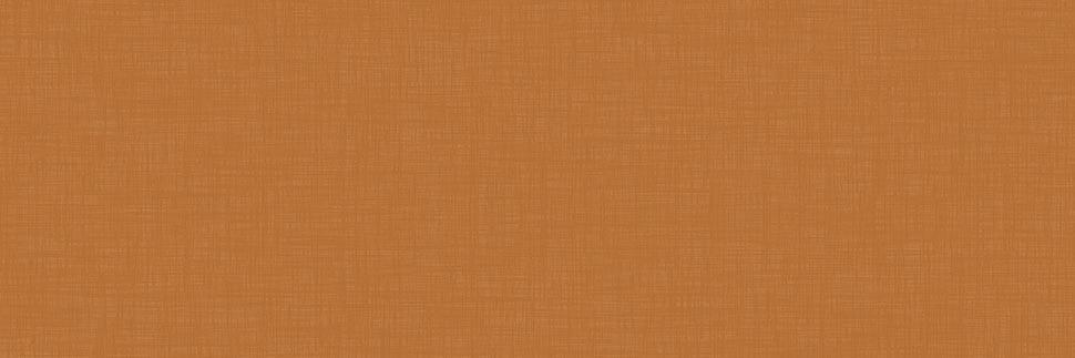 Copper Alloy Y0387 Laminate Countertops