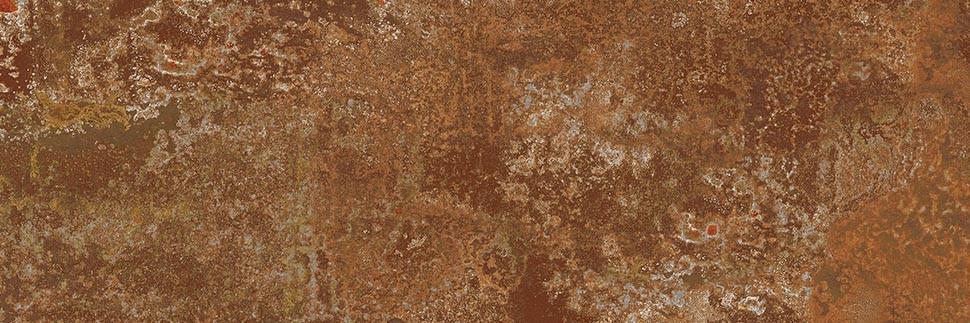 Milwaukee Jct. Copper  Y0395 Laminate Countertops