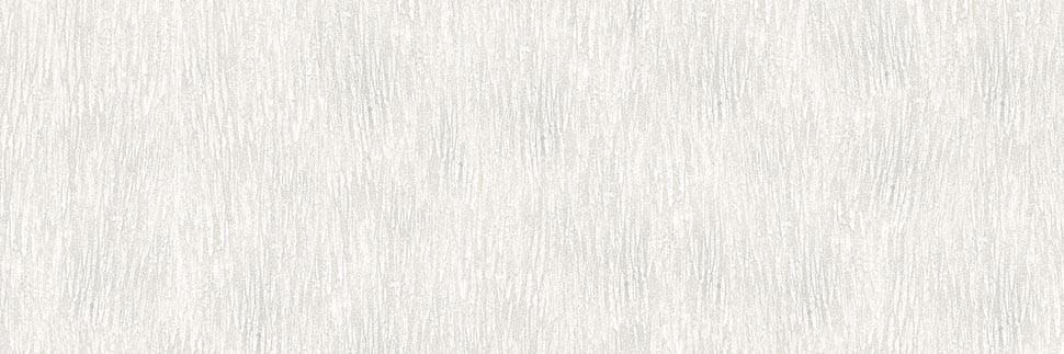 Striation Y0416 Laminate Countertops