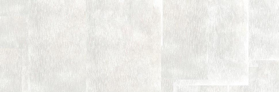Striation Planked Y0417 Laminate Countertops