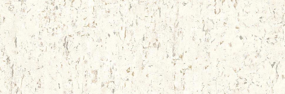 Mountain White Birch Y0423 Laminate Countertops