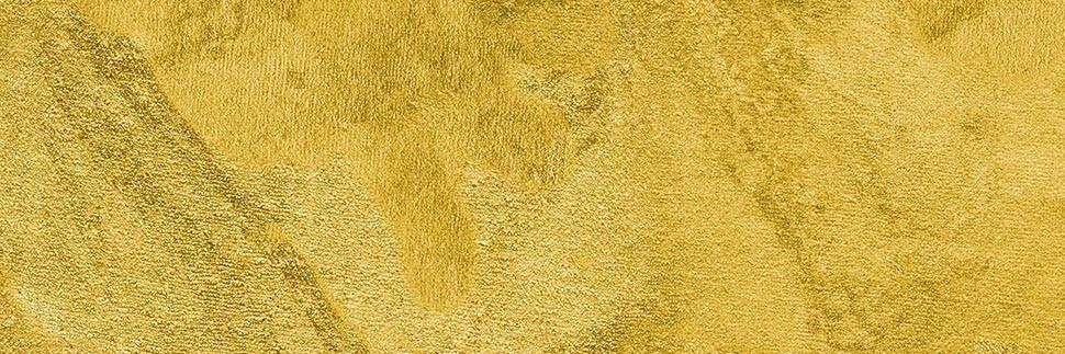 Gold Oscar Y0426 Laminate Countertops