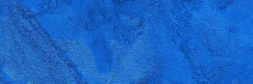 Cobalt Oscar Y0428 Laminate Countertops