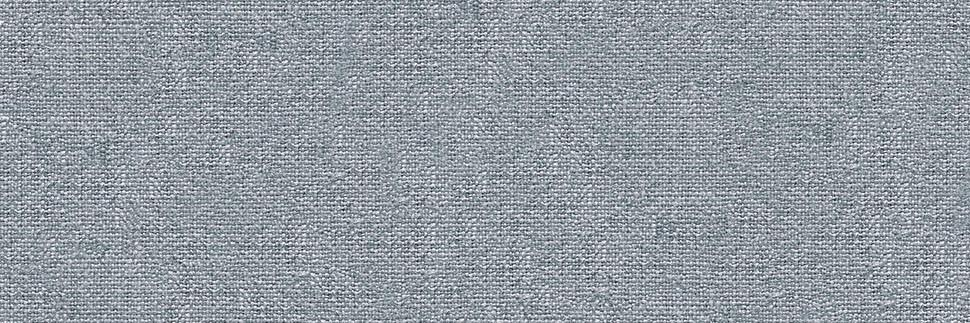 Flint Boucle   Y0436 Laminate Countertops