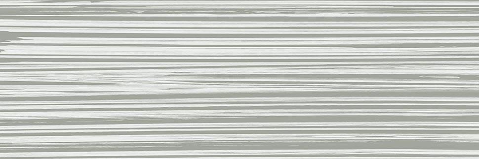 Ash Horizon   Y0438 Laminate Countertops