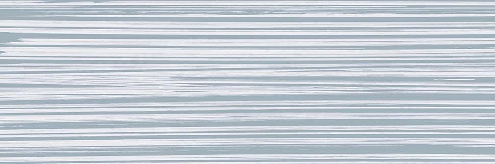 Flint Horizon   Y0439 Laminate Countertops