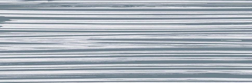 Slate Horizon   Y0441 Laminate Countertops