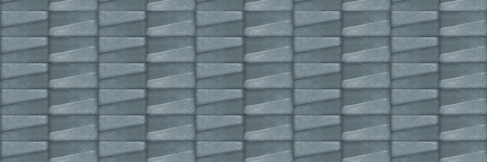 Shadow Jigsaw Y0446 Laminate Countertops