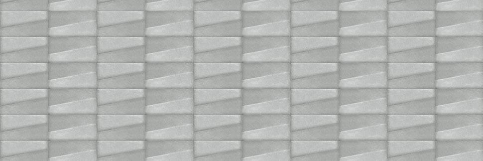 Slate Jigsaw Y0447 Laminate Countertops
