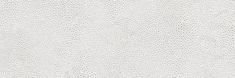 Platinum Shagreen Y0448 Laminate Countertops