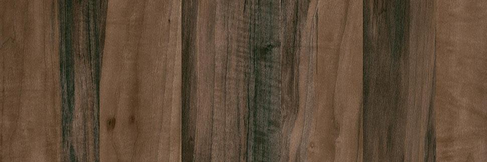 Planked California Walnut Y0465 Laminate Countertops