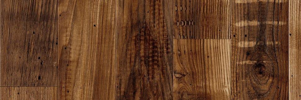 Salem Planked Chestnut Y0471 Laminate Countertops