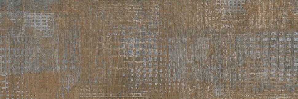 Woven Oak Y0495 Laminate Countertops