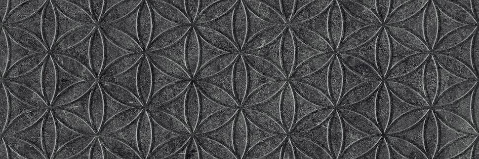 Piedra Flor Y0497 Laminate Countertops
