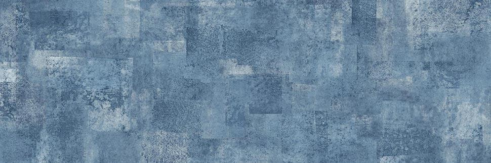 Denim Y0499 Laminate Countertops