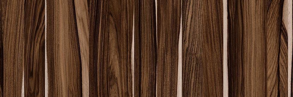 Heartwood Cocobolo Y0547 Laminate Countertops