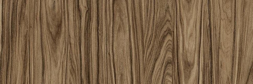 Indonesian Rosewood Y0548 Laminate Countertops