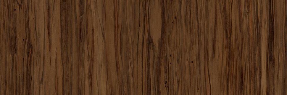 Sienna Eucalyptus Y0557 Laminate Countertops