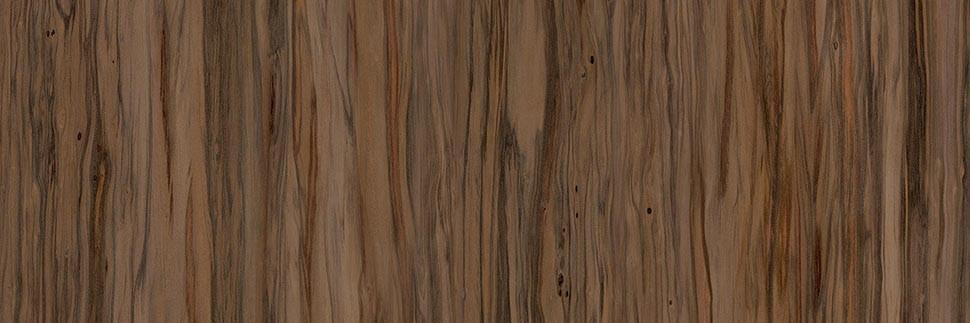 Fawn Eucalyptus Y0558 Laminate Countertops