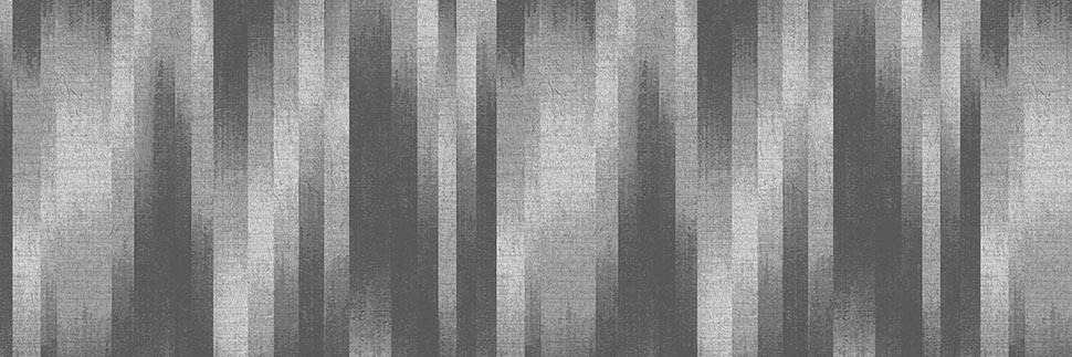 Fog Ikat Y0563 Laminate Countertops