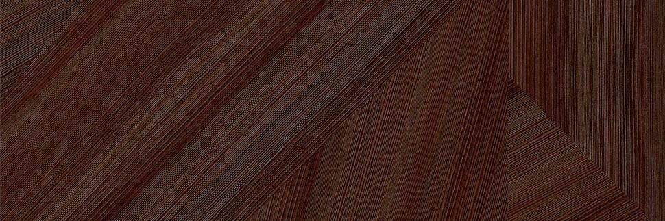 Cocoa Marquetry Y0609 Laminate Countertops