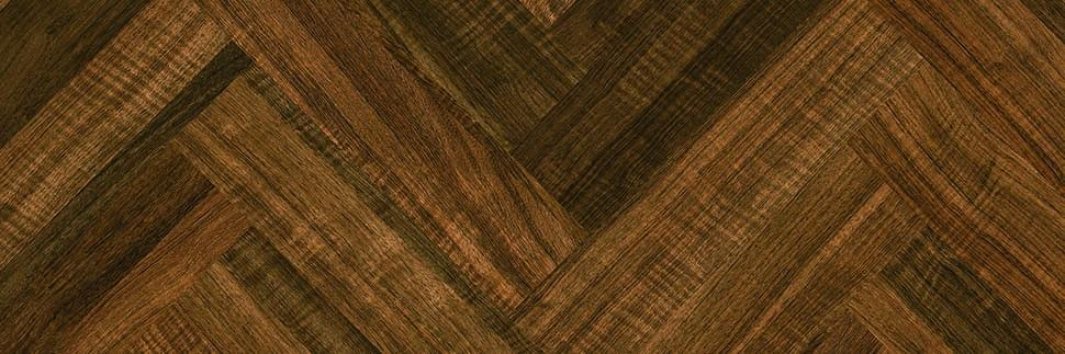 Herringbone Satinwood Y0617 Laminate Countertops