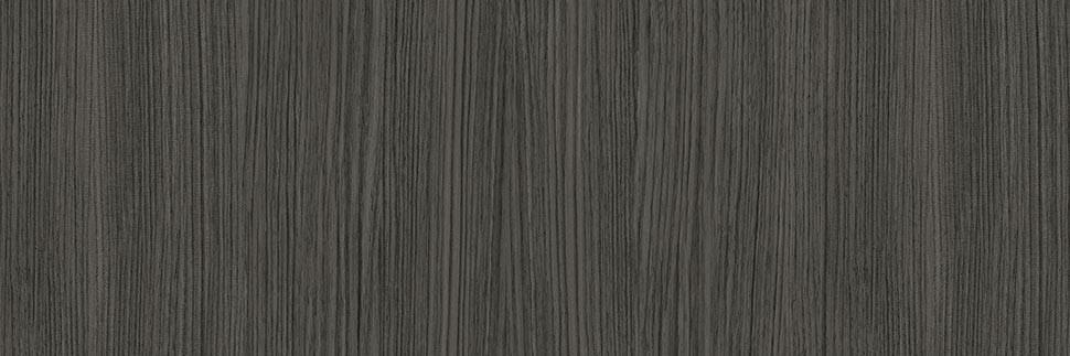 Mineral Walnut Y0641 Laminate Countertops