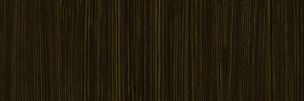 Umber Walnut Y0642 Laminate Countertops