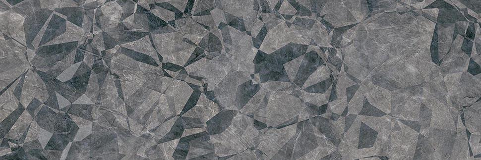 Dappled Concrete Y0647 Laminate Countertops