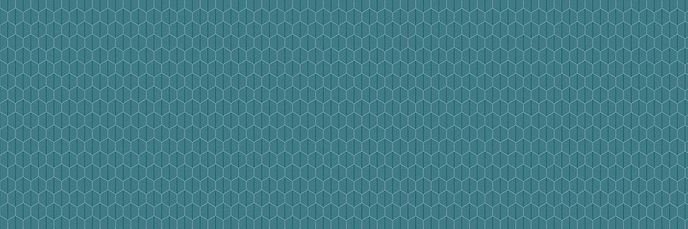 Teal Honeycomb Y0659 Laminate Countertops