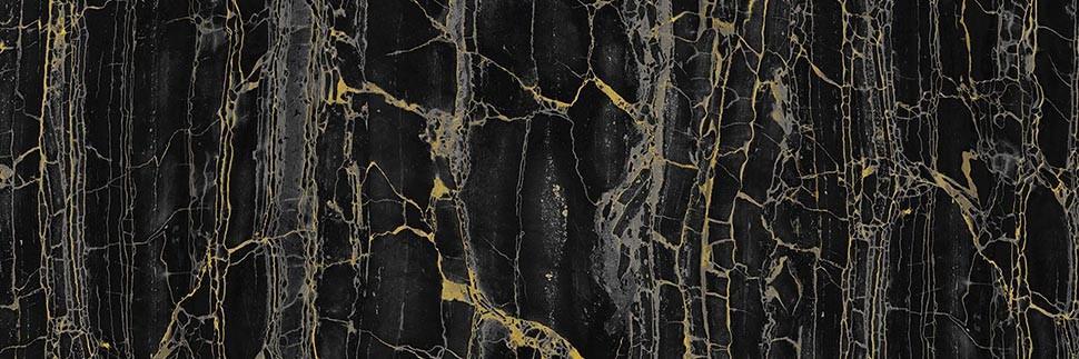 Golden Nero Y0675 Laminate Countertops