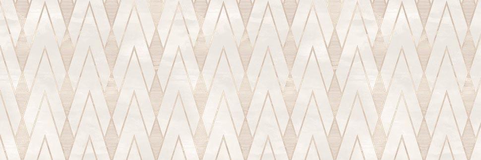 Deco Blanco Y0683 Laminate Countertops