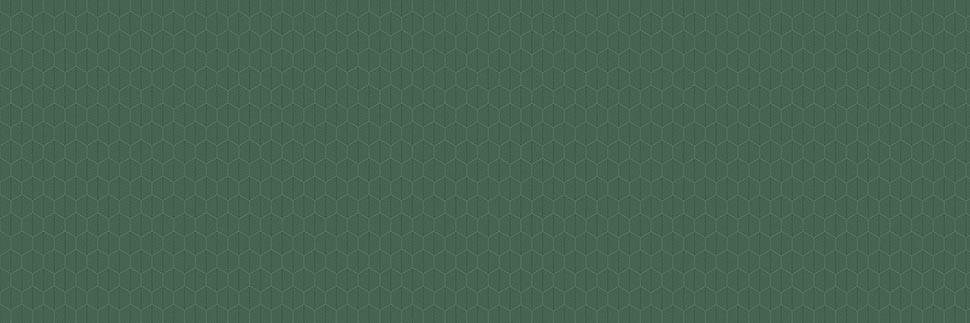 Basil Honeycomb Y0685 Laminate Countertops
