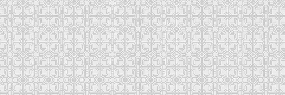 Nuvo Deco Y0688 Laminate Countertops
