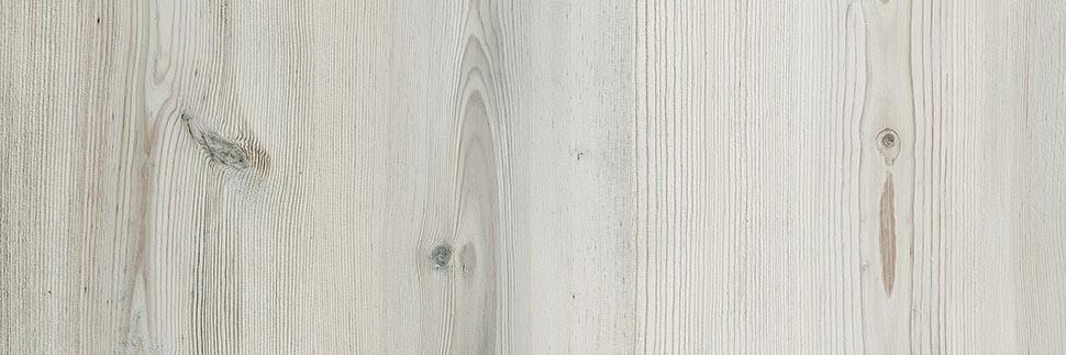 Western White Pine Y0693 Laminate Countertops