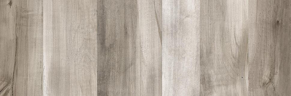 Fumed Maple Y0699 Laminate Countertops