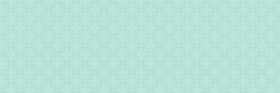 Interlocked Mint Y0702 Laminate Countertops