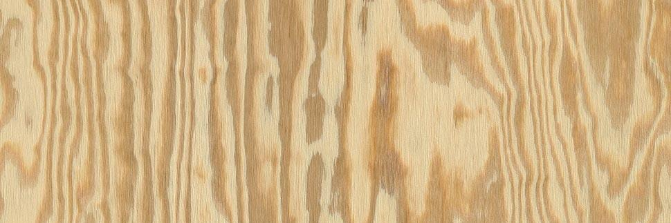Natural Plywood Y0707 Laminate Countertops