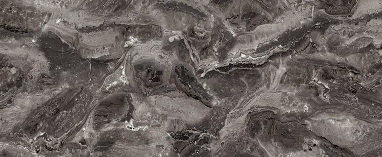 Cipollino Grigio 1882 Laminate Countertops