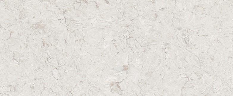 Desert Wind Q4031 Quartz Countertops