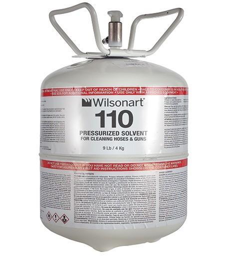 Wilsonart® 110 Pressurized Adhesive Solvent WA-110P Adhesive Countertops