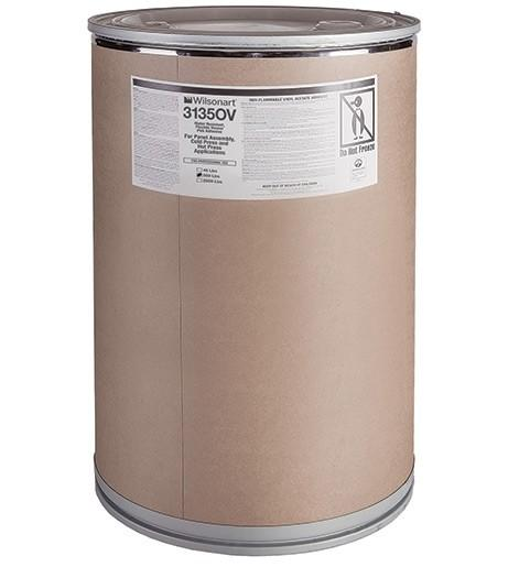 Wilsonart® 3135ov Flexible Veneer Pva Adhesive WA-3135OV Adhesive Countertops