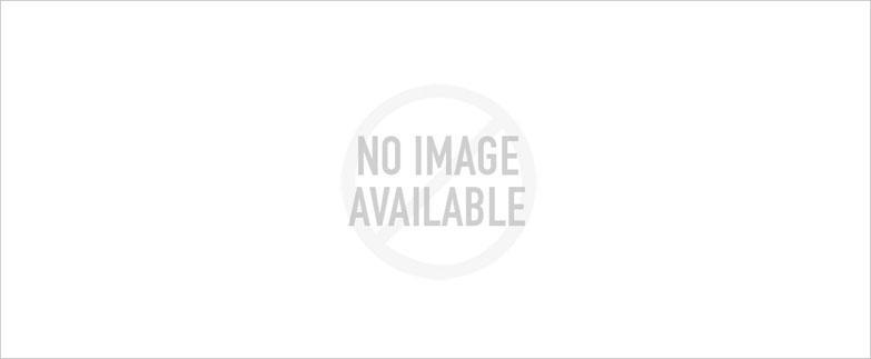 Endora Y0586 Laminate Countertops
