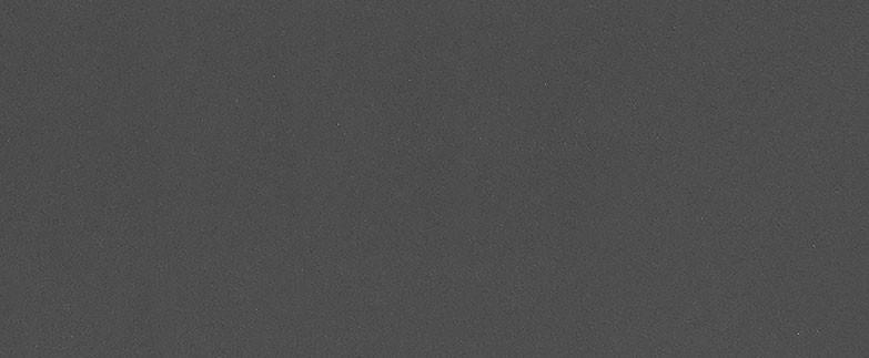 Grey Lake Q1009 Quartz Countertops