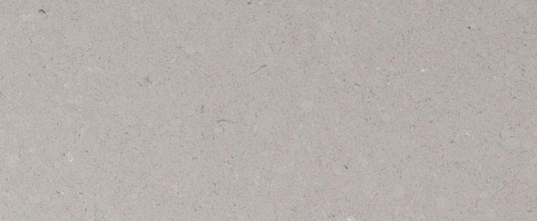 Empire State Q1015 Quartz Countertops